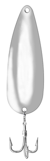 100px-Fishing lure spoon.png