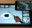 Pro Pilkki 2 Android