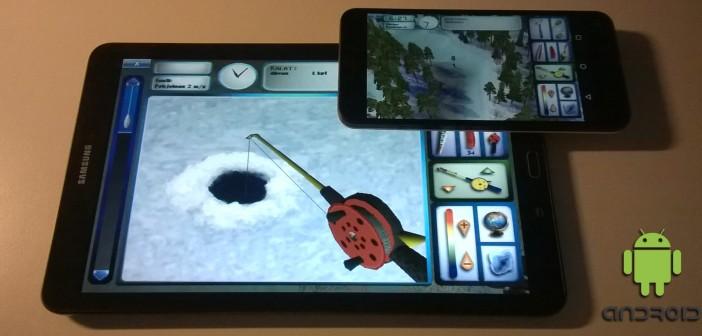 Pro Pilkki 2 Android julkaistu