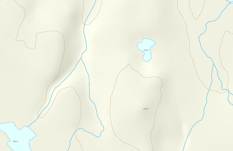Karttapaikka Sivustot Kalastukseen Kalassa Net