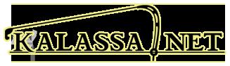 Kalassa.net